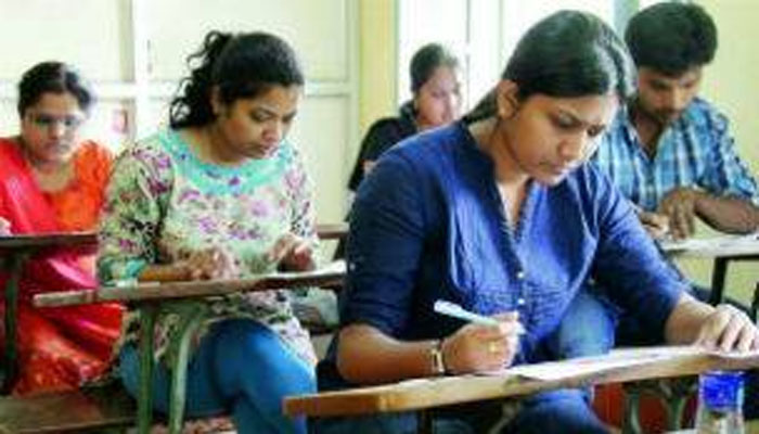 SSC CGL 2016 exam dates out read the eligibility criteria registration details